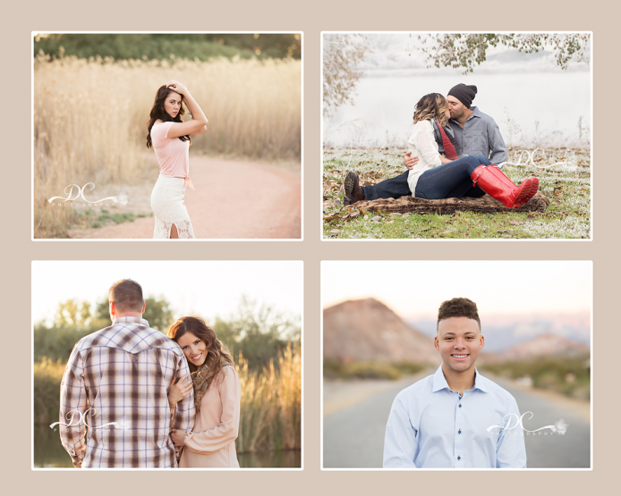 Blog-layout-couples