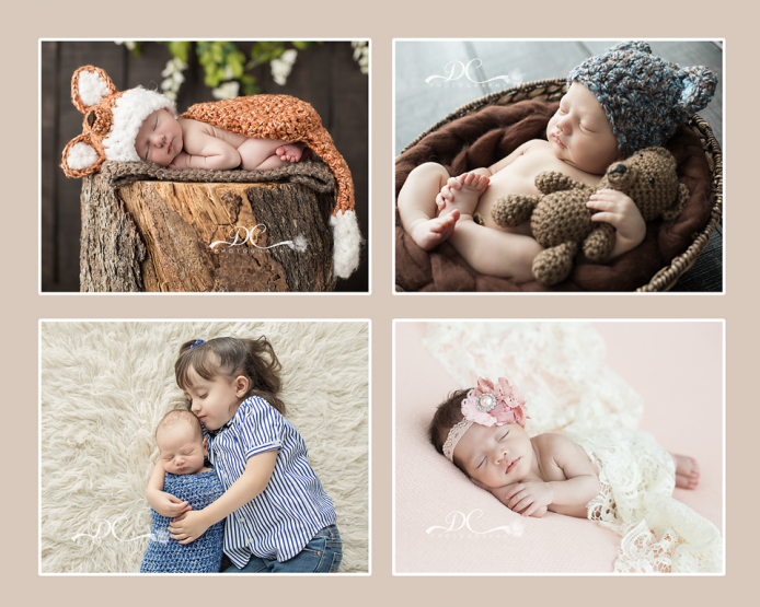 Blog-layout-newborn