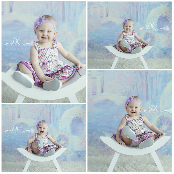 Blog-collage